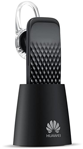 28 opinioni per Huawei AM04 Bluetooth Colortooth Earphone Headset