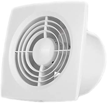 排気ファン、家庭用キッチン用浴室壁取り付け式換気扇