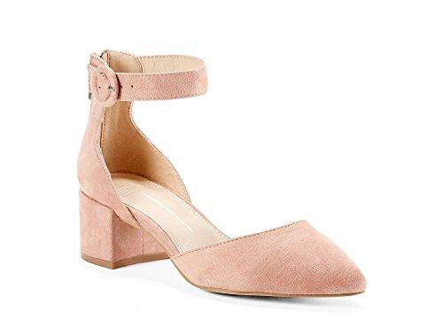 Amazon In The Best Savemoney Price es Dress Fancy Footwear qWI4wTzK