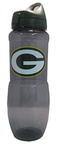 green-bay-packers-24-oz-hourglass-water-bottle