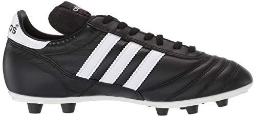 Adidas Performance Men's Copa Mundial Soccer Boots