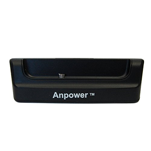 Anpower BlackBerry Charging Charger Station product image