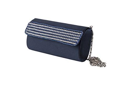 Turchese Tote Bag Molenaar Per Donna Rebecca La gwYSxq66