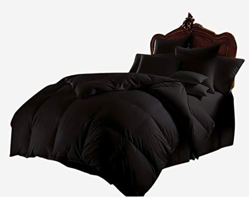 down comforter queen colored - 5