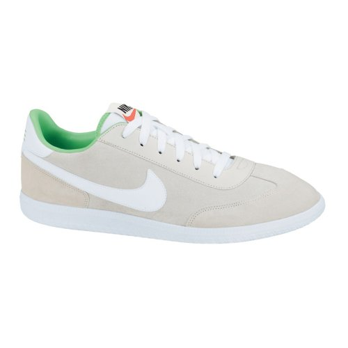 Nike Cheyenne 2013VNTG 574235–113Size: 41