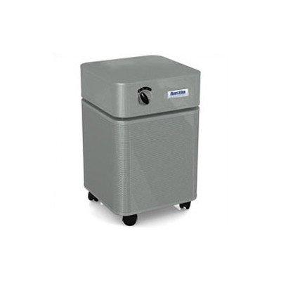 HM Plus HealthMate Air Purifier Color: Silver