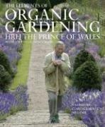 The Elements of Organic Gardening