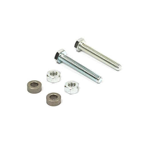 Murray Part (Murray Snow Thrower Shear Bolts 500026MA)