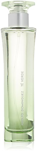adolfo-dominguez-eau-de-toilette-spray-for-women-te-verde-34-ounce