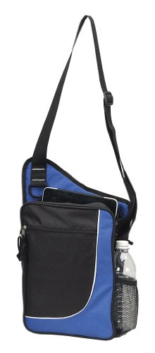 blue-smart-lightweight-sling-ipad-bag
