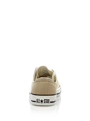 Converse - Zapatillas de deporte para hombre Beige
