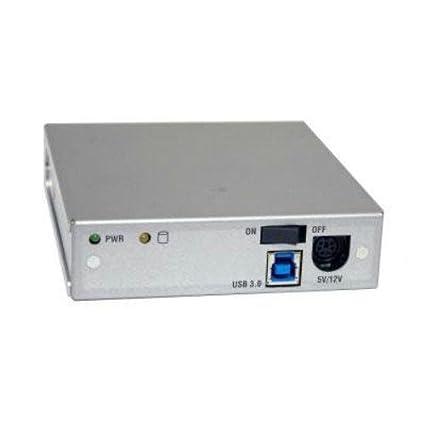 Amazon.com: CRU-Wiebetech CRU Movedock 3S Storage Mobile ...