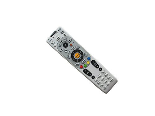 Hotsmtbang Universal Remote Control For Digital Axion Cinego