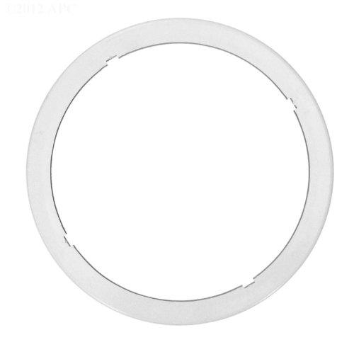 - Hayward SP1090, SP1090WM, SP1092 Skimmer Basket Support Ring 6-3/8