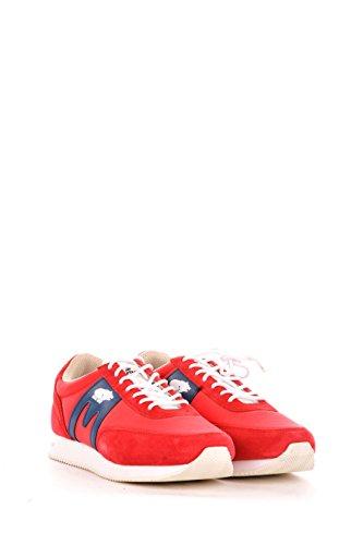 Uomo Karhu Estate Primavera Sneakers F802577 ALBATROS RwO5qOB6x