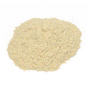 Suma Root Powder Wildcrafted by Starwest Botanicals