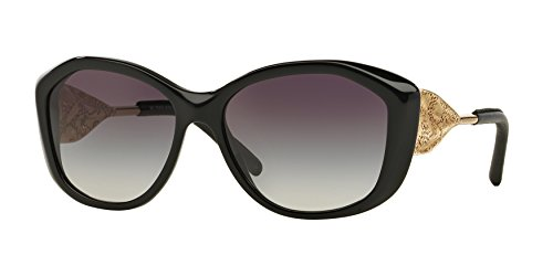 Burberry Women's 0BE4208Q