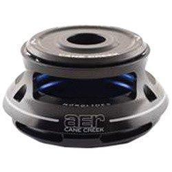 Cane Creek AER Series IS CC Upper Cup Black