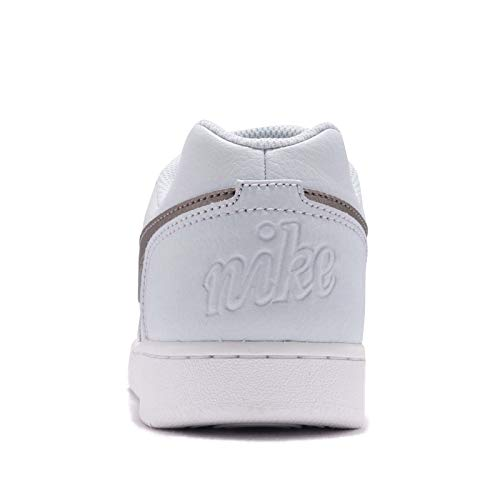 aq1779 Chaussures Nike Multicolores Ebernon 003 Femmes Multicolores Pour De Low Fitness Wmns z6wEnxzrqg