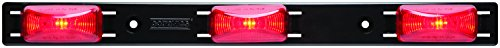 - Optronics MCL83RK Led Identification Light Bar