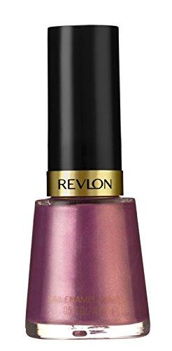 Revlon 84350150 Nail Enamel Extravagant product image