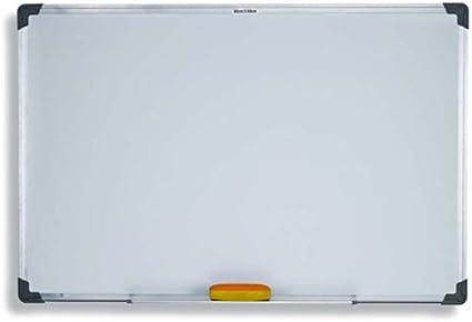 Whiteboard 35 x 28 cm Notizen Board Magnetwand Wandtafel Memoboard Merkzettel