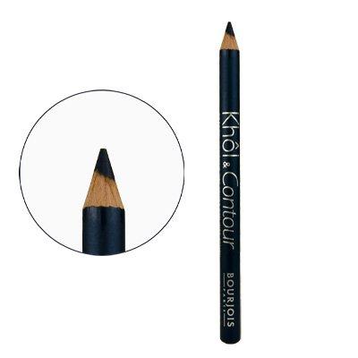 Khol & Contour Eyeliner Pencil - 5