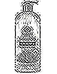 Nature's Gate Calming Conditioner, Tea Tree/Sea Buckthorn, 32 Ounce