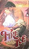 Fire and Ice, Catherine Hart, 0843921315