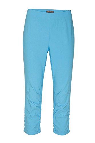 Pantalones Pantalones Pantalones Mujer Aguamarina Para Mujer Stehmann Para Aguamarina Stehmann Stehmann 0x4IwqIEF