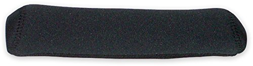 Scope Small Cover - OP/TECH USA 8801112 Scope Skin Cover - Small (8