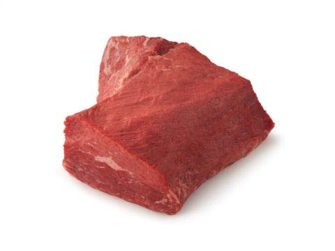 (Beef Rump Roast)