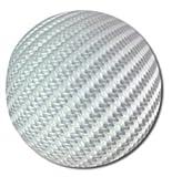 JWraps Silver Carbon Fiber Custom E-Cigarette Protective Vinyl Skin Wrap for Pioneer4you IPV5 MOD Vaporizer