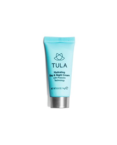 tula-skin-care-mini-hydrating-day-night-cream-with-probiotic-technology-14g