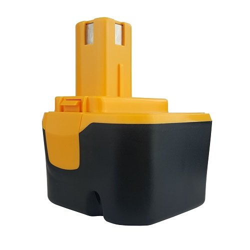 Power Tool Battery For RYOBI 12V 1400652 1400652B 1400670 2000mAh BID1211 TF1100