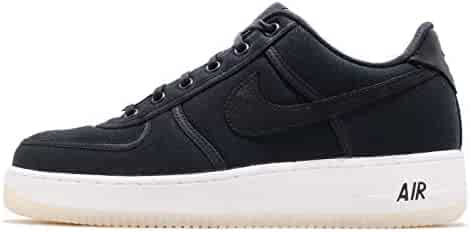 96123d3e58935 Shopping Stadium Goods - $100 to $200 - Athletic - Shoes - Men ...