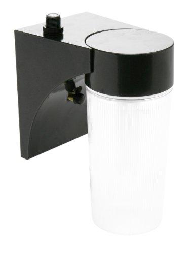 designers-edge-l-83-13w-ecozone-13-watt-fluorescent-wall-mount-light-bronze