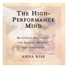 High Performance Mind: Masteri