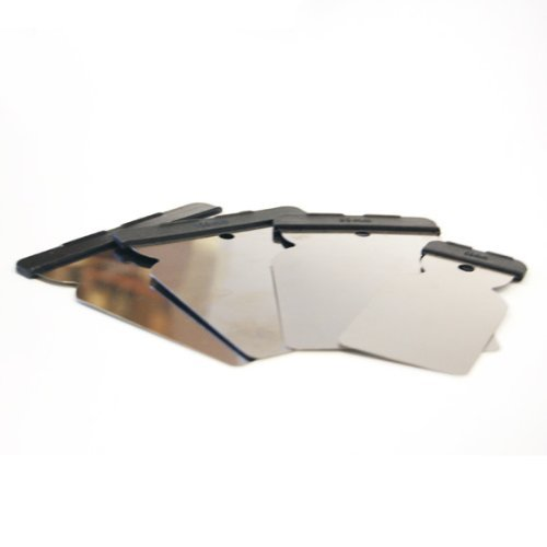 wind-lock-steel-venetian-plaster-spatulas-set-of-4