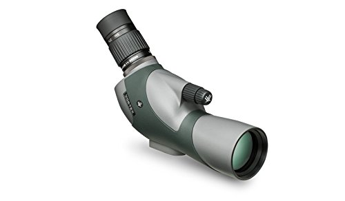 Vortex Optics Razor HD Spotting Scope 11-33x50 Angled by Vortex Optics