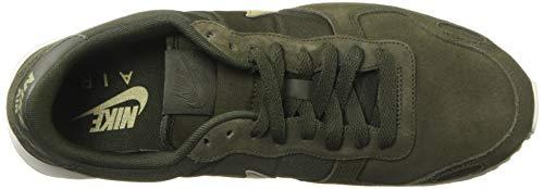 LtrScarpe Nike Air Verde Vrtx Ginnastica Uomo Da dCWrxoeB