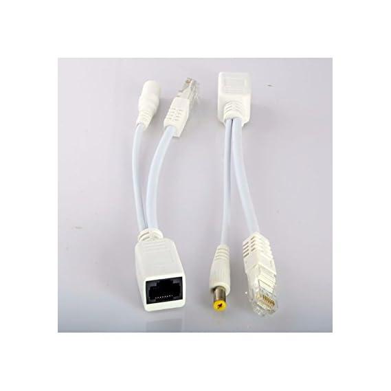 TP-Link RE650 AC2600 Universal Dual Band Range Extender, Broadband/Wi-Fi Extender, Wi-Fi Booster/Hotspot with 1 Gigabit
