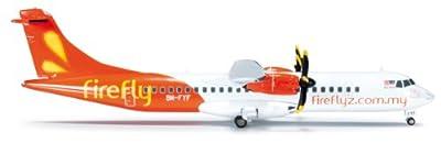Herpa Firefly ATR-72-500 1/200 (**)