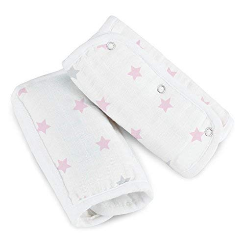 stars car seat covers - 9