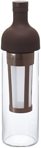 Hario Glass Cold Brew Coffee Bottle