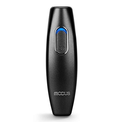 MODUS Bark Control Device