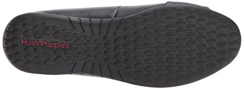 Hush Puppies Dames Lara Bria Instappers Loafer Dark Sapphire