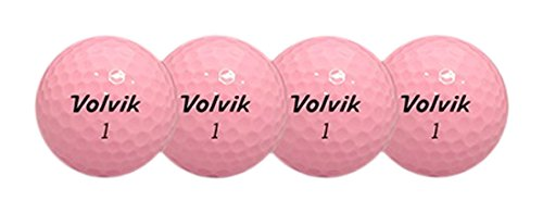 Volvik-DS-77-s-One-Dozen