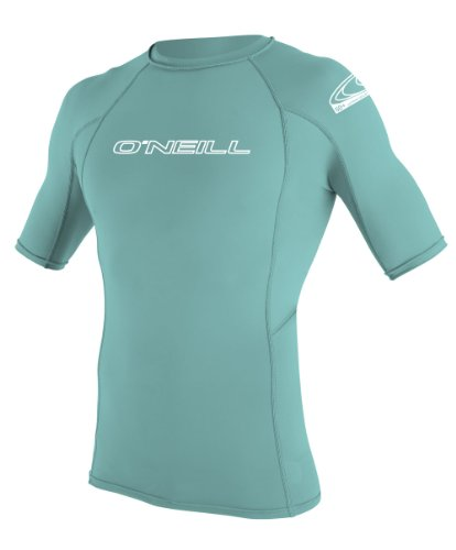 ONeill Wetsuits Protection Youth Basic