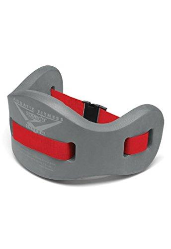 Speedo Aqua Jog Water Aerobic Swim Training Belt